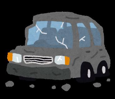 プリウスの急発進の原因が見つかる!?高齢者の自動車事故は本当に増加しているのか?