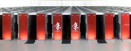 スーパーコンピュータ『京』実は未だ世界最高峰!?『京』の凄さと『富岳』に求められるもの
