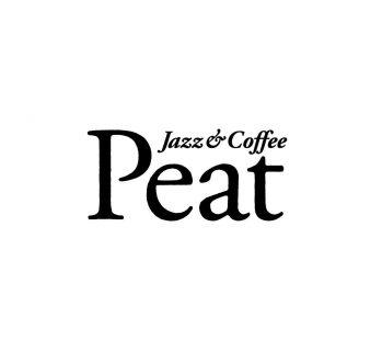 高知に『ジャズ喫茶Peat(ピート)』が開店予定!魅力あふれる拘りのお店