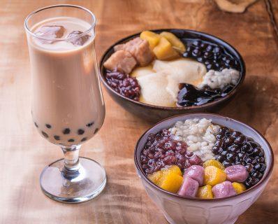 ソラマチにタピオカ店『台湾甜商店』が9月上旬にオープン予定!(墨田区タピオカ)