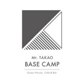 紅葉シーズンの高尾山を200%満喫できる高尾山ベースキャンプ『Mt.TAKAOBASE CAMP』