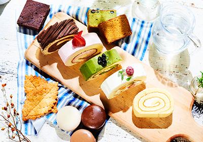 仙台と京都で大人気のカフェ『BLUE LEAF CAFE』がついに東京 御徒町にオープンか!?
